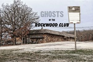 Ghosts of the Rockwood Club